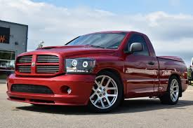 2006 Dodge Ram SRT-10 | Adrenalin Motors 2005 Dodge Ram Srt10 Yellow Fever Edition T215 Indy 2017 The Was The First Hellcat Paxton 0506 Truck Auto Trans Supcharger Quad Cab Protype Pix 8403 Texas One Take Youtube 2006 For Sale Nationwide Autotrader Srt 10 Viper Trucks Street Legal 7s W 1900hp Powered Spotted This Big American Tru Flickr