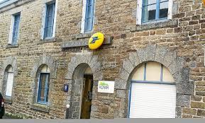 bureau de poste 11 poste une fermeture sauvage elliant letelegramme fr