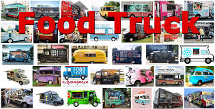 Food Truck Business Plan Template In India Swee Business Pnemplate Forrucking Company Plex Foodruck Doc Plan For Food Truck Template Choice Image Cards Balkan Grill Is The King Of Road Food Restaurant Review Where Can I Find A Quora Pdf Main 50 Owners Speak Out What Wish Id Known Before Sample Truck Business Plans Mobile Lunch Wagon Plan Mplate Lunch And Learn Free Mobile Sample Good And Proper Trucks Hire Tucks Events How Profitable Are Trucks Home South Side Bbq