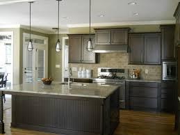 granite countertops kitchens sweet kitchen decoration