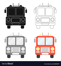 Fire Truck Icon Cartoon Single Silhouette Fire Vector Image Fire Man With A Truck In The City Firefighter Profession Police Fire Truck Character Cartoon Royalty Free Vector Cartoon Coloring Page Vehicle Pages 6 Cute Toy Cliparts Vectors Pictures Download Clip Art Appmink Build A Trucks Cartoons For Kids Youtube Grunge Background Stock Illustration Pixel Design Stylized And Magician Mascot King Of 2019 Thanksgiving 15 Color For