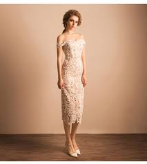 compare prices on small evening lace dress online shopping buy