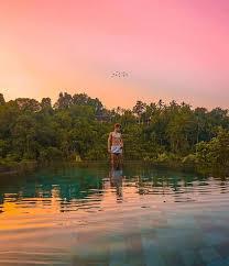 100 Hanging Gardens Of Bali Sunrise Worldsbestpool Earth
