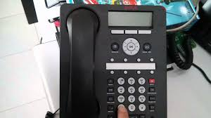 Avaya IP Phone Boot Failure - YouTube Avaya 1608i Ip Deskphone Voip Phone 700458532 W Poe Injector Ebay 9608g Voip Icon Global Lot New Run Dlj Telecom And Refurbished Telecommunication Fileavaya 9621 Deskphonejpg Wikimedia Commons We Sell Office In Northern Wisconsin Thedatapeoplecom Nortel 1220 Telephone Icon New Buy Business Telephones Systems Industrial Sets Handsets Find 1100 Series Phones Wikipedia 5410 Digital Handset Pn 7382005 At Amazoncom 1408 700504841 Works With Canadas Headset