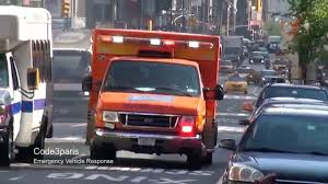 Ambulance Song - Kids Truck Music Video – Видео Dailymotion Pass Thru Fire The Collected Lyrics Lou Reed 97806816307 Titu Songs Truck Song For Children With Video 25 Iconic Rap About Weed Billboard Best Choice Products 12v Kids Battery Powered Rc Remote Control Nct 127 Color Coded Hanromeng By Motocross Whip Cool Black Business Card Motorcycle Themd In Battle Years Hillsburn Pack 562 Book No2 2000 Christmas Could The Lyrics Be Updated Mighty 790 Kfgo Farmer Brown Had Five Green Apples And Variations Storytime Ukule Sisq Just Explained That Famous Thong Lyric Dumps Like A