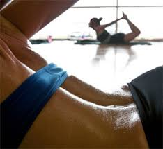 Hot Yoga Myths And Risks Unveiled
