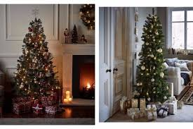 7ft Christmas Tree Argos by The Best Deals And Offers On Artificial Christmas Trees From