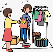 Buy Clothes Png Vector Elements Sell Free PNG And