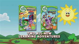 LeapFrog Enterprises cars News Videos WebSites Wiki