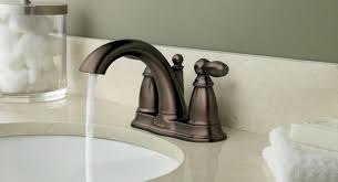 Dripping Bathtub Faucet Delta by How To Fix A Leaky Bathtub Faucet Single Handle Kohler Tubethevote