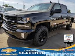 Northgate Chevrolet Buick GMC In Edmonton - New & Used Vehicles For Sale