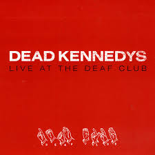 100 Police Truck Dead Kennedys By Pandora