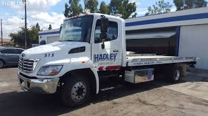 Hadley Tow | Towing In Santa Ana Heavy Duty Towing Hauling Speedy Light Salt Lake City World Class Service Utahs Affordable Tow Truck Company October 2017 Ihsbbs Cheap Slc Tow 9 Photos Business 1636 S Pioneer Rd Just A Car Guy Cool 50s Chev Tow Truck 2005 Gmc Topkick C4500 Flatbed For Sale Ut Empire Recovery In Video Episode 2 Of Diesel Brothers Types Of Trucks Top Notch Adams Home Facebook
