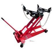 35 Ton Floor Jack Napa by Floor Jacks