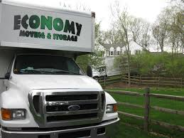Economy Moving & Storage 11677 Chesterdale Rd, Cincinnati, OH 45246 ... Ccinnati Police Investigate Possible Double Homicide In Two Men And A Truck Reports Revenue Increase Outlines Growth Plan Three Men Truck Splashtown Usa Two Men And A Truck 1089 Us 42 Mason Oh Moving Supplies Q102 Movers For Moms 1019 Wkrqfm Help Us Deliver Hospital Gifts Kids Tucson 10 Photos 30 Reviews 3773 National Commercial Value Flex 6 Second Home Facebook 2 Guys And Best Resource Your East