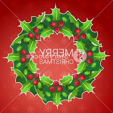 Shiny Green Christmas Tree Ball Ornament With Snowflakes