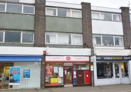 bureau de change exeter post office card shops for sale in exeter uk