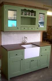 kitchen kitchen sink kitchen island with sink youngstown metal