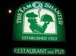 El Patio Inn Studio City Ca 91604 by Best Historic Restaurant 1922 Tam O U0027shanter Food And Drink