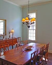 wonderful kitchen and dining room lighting fixtures using small
