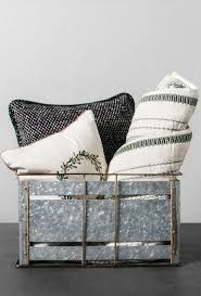Ebay Home Decorative Items by Joanna Gaines Hearth And Hand Collection Sold Out Joanna Gaines