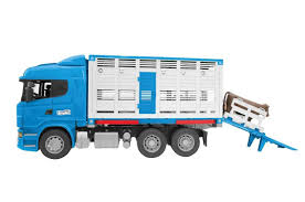 Bruder Cattle Transportation Truck Including 1 Cow 1:16 Only £33.80 Overturned Cow Trailer Multiple Car Accidents Bring Birminghams Cow Truckin 2013 Youtube 03549 116 Scania Rseries Cattle Transport Truck With Action Toys Amazoncom Toy State Road Rippers Rumble Animal Popup Trailer Fire Kills Closes Highway 151 In Dodge County Jgcreatives Portfolio Of Jonathan Greer The Happy Bruder Transportation Including 1 Only 3380 Dayun 42 Dry Box Stake Cheap Trucks Buy Trucks 2 Sweet Ice Cream Boulder Food Roaming Hunger Say Farewell To Tipping Creamerys Eater Austin