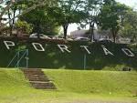 image de Portão Rio Grande do Sul n-7