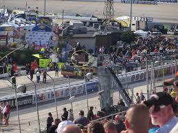 Spade Racing: May 2014