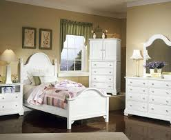 Vaughan Bassett Bedroom Sets by Compass Furniture Vaughan Bassett