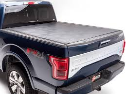 39309 BAK Revolver X2 Tonneau Cover Bak 39329 Revolver X2 Hard Rolling Tonneau Cover Amazoncom 72207rb Bakflip F1 For 0910 Ram With Industries Bakflip Cs Folding Truck Bed Rack Rails Mitsubishi L200 Covers Bak Flip Pick Up G2 By 26329 Free Shipping On Orders 042014 F150 55ft 772309 2014fdraptorbakrollxtonneaucover The Fast Lane 79207 X4 Official Store Hard Rolling Tonneau Cover 6 Bed 42017 Chevy Silverado Industies Hd Hard Rolling Youtube 39407 With
