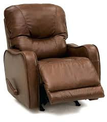 reclining wall hugger loveseat lift small leather wall hugger