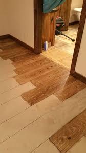 Tile That Looks Like Hardwood Home Depot Luxury Fake Wood Flooring