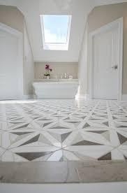 Fuda Tile Freehold Nj by Unique 30 Beautiful Bathrooms Nj Design Inspiration Of Beautiful
