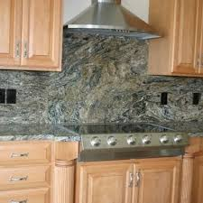 Kitchen Countertops And Backsplash Pictures How Backsplash Tile Will Make Or Your Kitchen