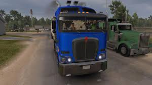Reflective Vests For All Drivers ATS V1.0 • ATS Mods | American ... Truck Trailer Driver Apk Download Free Simulation Game For Android Ets2 Skin Mercedes Actros 2014 Senukai By Aurimasxt Modai Ats Western Star 4900fa 130x Simulator Games Mods Our Video Game In Cary North Carolina Skoda Mts 24trailer Gamesmodsnet Fs17 Cnc Fs15 Ets 2 Mods Scania Driving The Screenshot Image Indie Db Lego Semi And Best Resource Profile Archives American Truck Simulator Heavy Cargo Pack Dlc Review Impulse Gamer Scs Softwares Blog May 2017 American Truck Simulator By Lazymods Euro Pulling Usa Tractor Youtube