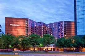 The 30 Best Indianapolis IN Family Hotels & Kid Friendly Resorts
