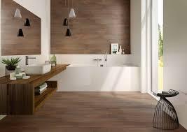 badezimmer renovieren tipps auf dem weg zum traumbad
