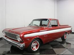 Swapped Engine 1964 Ford Ranchero Vintage Pickup | Vintage Trucks ... Bedford J Type Vintage Truck For Sale 2 Youtube 1946 Ford Pickup For Sale Near Cadillac Michigan 49601 Classics Curbside Classic 1973 F350 Super Camper Special Goes 1951 F3 Restored Muscle Car In Mi Affordable 1955 F100 Ruelspotcom 1930 Model A Antiquescom Classifieds 1941 On Classiccarscom Swapped Engine 1964 Ranchero Vintage Pickup Trucks Antique F700 Dump 1938 Cc1022035