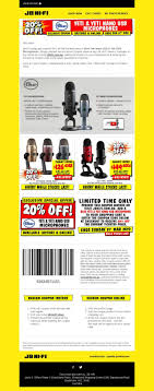 ▷ Exclusive Coupon: 20% Off Blue Yeti & Yeti Nano Microphones • 77 Yeti Casino Extra Spins In December 2019 Claim Now Gta Water Coupon Airsoft Gi Coupons Promotional Codes 20 Off Gliks Promo Discount Wethriftcom 15 Off Storewide At Skate Warehouse Free Code Cooler Sale Where To Find Bag Deals Money Rambler 12oz Bottle With Hshot Cap Islanders Outfitter Personalized Cancer Awareness Decal Any Color Vaporjoescom Vaping And Steals Yeti Blowout Buy Cyber Monday Newegg Deals Pc Gamer On Twitter Get This Blue Microphone Bundle