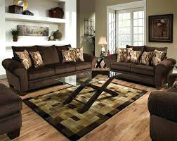 American Freight Living Room Sets by Winsome American Freight Living Room Set Freight Living Room Sets