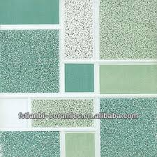 green color wall ceramics tiles green and white floor tile buy