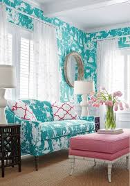 Home Decor Lighting Blog Archive Turquoise Pink