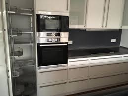 küchen alle gerat bosch in 76646 bruchsal for 8 450 00 for