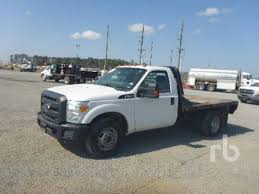 2012 Ford F350 Flatbed Trucks For Sale 27 Used Trucks From - Auto ... Used 2013 Ford F350 Flatbed Truck For Sale In Az 2255 1990 Ford Flatbed Truck Item H5436 Sold June 26 Co Work Trucks 1997 Pickup Dd9557 Fe 2007 Frankfort Ky 50056948 Cmialucktradercom Used Flatbed Trucks Sale 2017 In Arizona For On 4x4 9 Dump Truck Youtube Houston Tx Caforsale 1985 K6746 May 2019 Ford Awesome Special 2011 F550 Super Duty