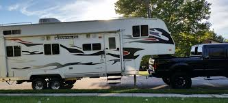 Choosing Top 5 Best Fifth Wheel Hitch 2017 New B W Companion 5th Wheel Hitch In A Short Bed Truckpt 2 Pro Series Trailer W Square Tube Slider Slide Curt Q20 Fifthwheel Tow Bigger And Better Rv Magazine Manufacturing Oem Puck System Roller For Popup Short Bed Truck Hitch Extension Solution Your 2016 Silverado 2500 Midnight Edition Choosing Top 5 Best Fifth 2017 Truck Suv Trailers And Accessory Comparisons Horse Check Out The Open Range Light Fifth Wheel Turning Radiuslerch Universal Rack Us Inc 20172 Cargo 20k With Kwikslide Cequent 30133