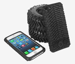RC4WD Mickey Thompson IPhone 5 Case - RC TRUCK STOP Mickey Thompson Baja Mtz P3 Tire Deegan 38 By Light Truck Size 37125017lt All Terrain Tires New Car Update 20 Dodgam2500trumickeythompsontirkmcxdserieswheels Spotted In The Shop And Mt Metal Wheels 20x12 Gear Alloy Type 742bm Kickstand Mounted Up To A 38x1550r20 Rolls Out Online Photo Gallery For Enthusiasts Stz Allterrain Discount Mickey Thompson Tires And Wheels Sale Auto Parts Paper Review Tirebuyer