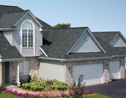 gaf timberline shingles vs certainteed landmark compare costs