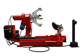 Truck Tyre Changing Machines For Sale | Tyre Changing Equipment 175 To 24 Tire Changer Mount Demount Tool Tools Tubeless Truck Steel Alinum Tire Changer Tools Tubeless Changers Wheel Balancers Alignment Equipment Amazoncom Lug Automotive Harbor Freight Hitch Flooring For Sale Fresh 2017 China Tool Kit Chaing High Qual End 3142019 912 Am Ttc305 Automatic Heavy Duty Youtube Dirt Bike Stand Suggestions South Bay Riders
