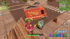 Ice Cream Truck Changed In Fork Knife Food Truck : FortNiteBR Ice Cream Truck Chef Online Game Hack And Cheat Gehackcom Where To Search Between A Bench Helicopter Racing Games For Kids For Children Cars 12 Best Treats Ranked Ice Cream Truck Changed In Fork Knife Food Fortnitebr Bounce House Suppliers Questionable Album On Imgur Vehicles 2 22learn The Rongest Fortnite Big Bell Menus Samer Khatibs Dev Blog Snowconesolid My Destruction Forums