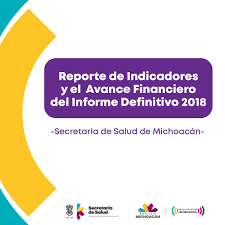 Carta Informativa Cambio De Razon Social